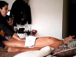 spy cam catches some truly hot moments in the