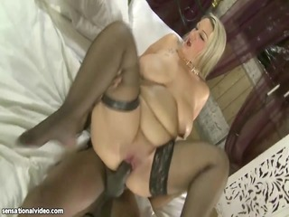 immodest british big tit mother id like to fuck
