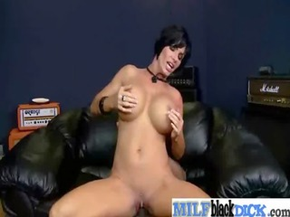 sexy and lascivious mother i need to ride a dark