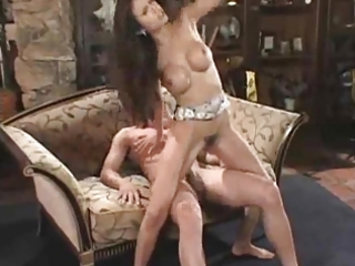 z27b 11211 luscious mother i latina