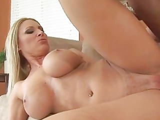 large titted mother i fucked hard from behind
