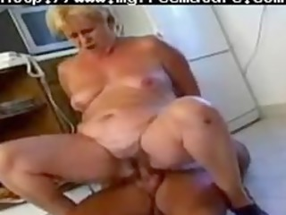mikes daddy receives aged sex aged mature porn