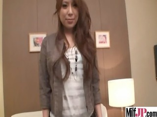 sexy japanese hot mother i receive screwed hard