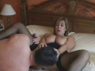 british mother i in nylons fucking