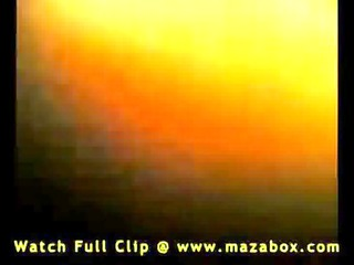 indian girls hostel sex clip - hindi audio
