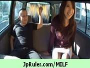 asian older slut fucking around : jp milfs video