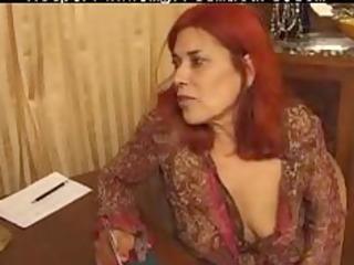french old moms lesbo games...f42 older older