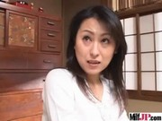 sexy slut d like to fuck japanese receive coarse