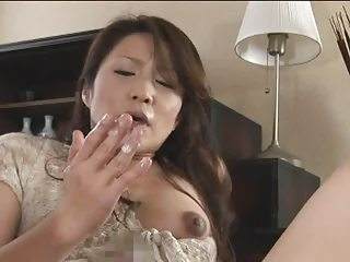 futanari mother girl part 2 of 6