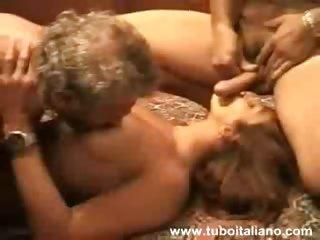 italian hot milf 113nne amatoriale