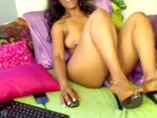 mature swarthy on webcam