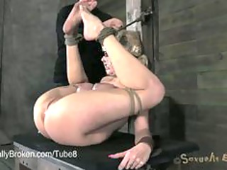 sexy mother i screwed coarse in servitude