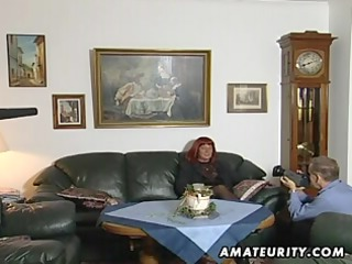 redhead dilettante mother id like to fuck sucks