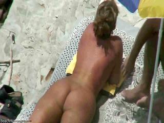 beach voyeur 9112