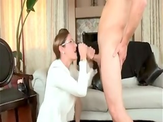 samantha ryan mother id like to fuck-cougar jock