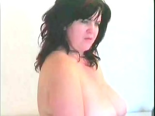 bulky mother id like to fuck teases and takes