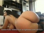 aged latina with large 1010dd tits and ass