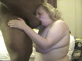 cuckolds wife - training his wife - part iii