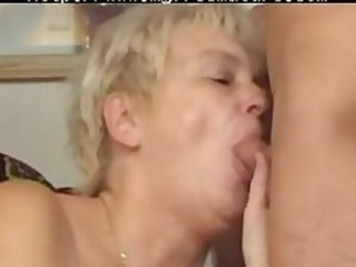 aged copulates the guy mature aged porn granny