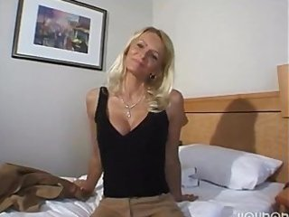 hot golden-haired d like to fuck toys and orgasms