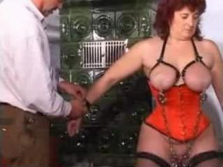 extraordinary mother i mother granny perverted