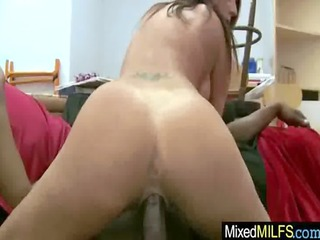 floozy sexually excited mother i love to fuck