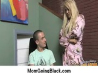interracial-porn-watching-my-mom-going-black4