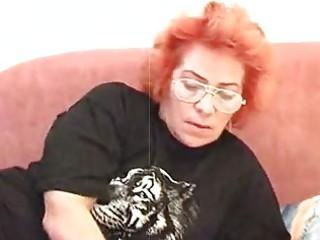 large butt big beautiful woman granny babushka 10