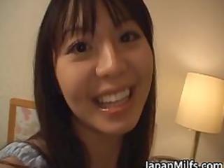 ai takeuchi cute japanese part6