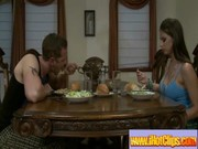 busty cheating wives in swinger porno movie-111