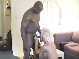 platinum blond dixie wife has toe curling big o