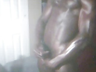 another cumshot for wifey