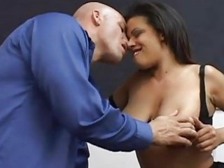sexy ass lalin girl d like to fuck in black