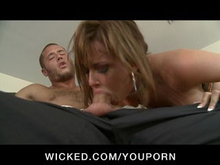 cheating large tit pornstar tory lane motivates