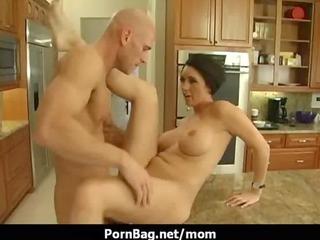large milk shakes milf fucking hard scene 89