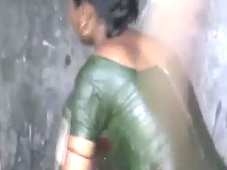 8.rarehotclip.in - villagecousin sister bathroom