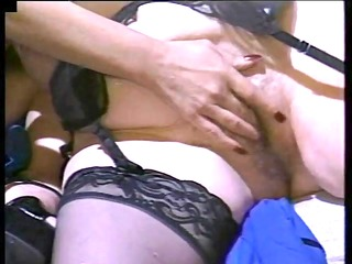 granny lesbian babes fucking each other -