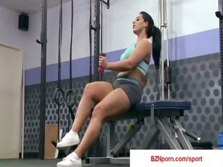 75-big tits in sports