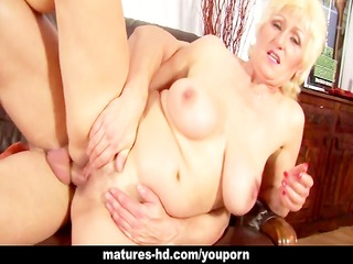 hottest blond d like to fuck nailed to the max