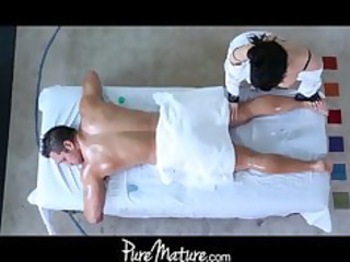 puremature d like to fuck massage anal sex