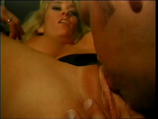 cute blonde d like to fuck with precious large