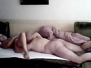 home sex stolen russian cumshots gulp