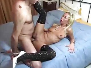 italian d like to fuck