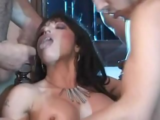 mother id like to fuck sheila s takes 6.