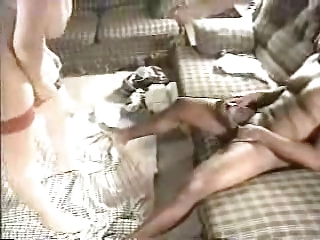 dark injected large tit white wife