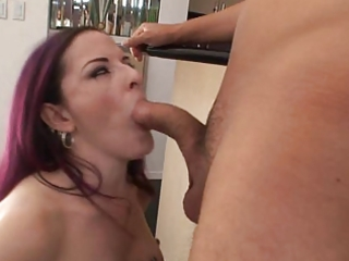 sexy d like to fuck caroline pierce blowjob