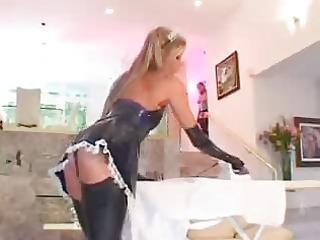 latex housewives 2-f97