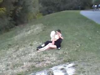 nasty golden-haired d like to fuck t live without