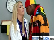 bitch mother i pay to fuck a dark cock clip-57