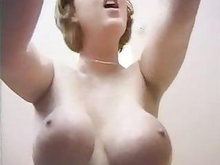 pleasure of big beautiful woman woman